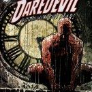 Daredevil, Vol. 2 #62