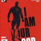 Daredevil, Vol. 2 #71