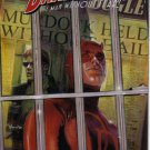 Daredevil, Vol. 2 #82