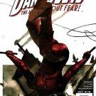 Daredevil, Vol. 2 #95