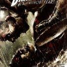 Daredevil, Vol. 2 #97