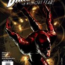 Daredevil, Vol. 2 #98