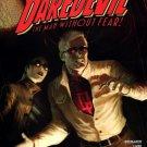 Daredevil, Vol. 2 #99