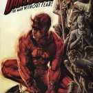 Daredevil, Vol. 2 #100 (Bermejo Cover)