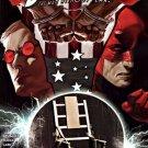 Daredevil, Vol. 2 #107