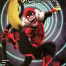 Daredevil, Vol. 2 #110 (Monkey Cover)