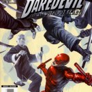 Daredevil, Vol. 2 #114A