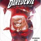 Daredevil, Vol. 2 #115