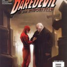 Daredevil, Vol. 2 #117