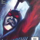 Daredevil, Vol. 2 #118