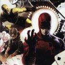 Daredevil, Vol. 2 #500 (Djurdjevic Cover)