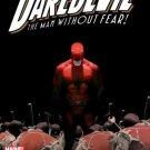 Daredevil, Vol. 2 #502