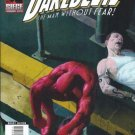Daredevil, Vol. 2 #504