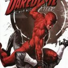 Daredevil, Vol. 2 Annual #1