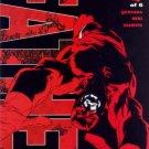 Daredevil: Father #4