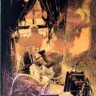 Daredevil: Redemption #4