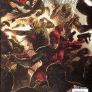 Daredevil, Vol. 2 #100 (Djurdjevic Cover)