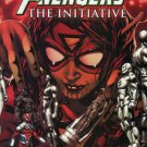 Avengers: The Initiative #17