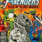 The Avengers, Vol. 1 #191