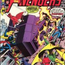 The Avengers, Vol. 1 #193