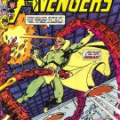 The Avengers, Vol. 1 #194