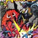 The Avengers, Vol. 1 #226