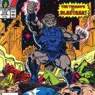 The Avengers, Vol. 1 #310