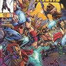 The Avengers, Vol. 2 #10