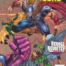 The Avengers, Vol. 2 #12
