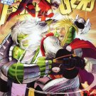 Avengers, Vol. 4 #6