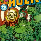 The Incredible Hulk, Vol. 1 #248