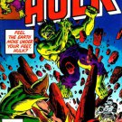 The Incredible Hulk, Vol. 1 #263