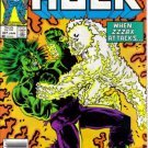 The Incredible Hulk, Vol. 1 #327