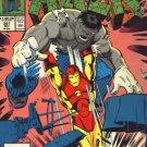 The Incredible Hulk, Vol. 1 #361