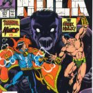 The Incredible Hulk, Vol. 1 #371