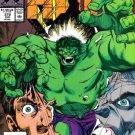 The Incredible Hulk, Vol. 1 #372