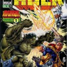The Incredible Hulk, Vol. 1 #444