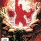 The Incredible Hulk, Vol. 1 #600 (Ross Cover)