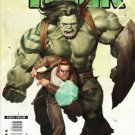 The Incredible Hulk, Vol. 1 #601