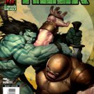 The Incredible Hulk, Vol. 1 #602
