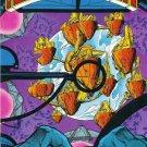 Omega Men, Vol. 1 #5