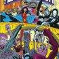Omega Men, Vol. 1 #8
