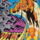 Omega Men, Vol. 1 #9