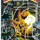 Omega Men, Vol. 1 #10