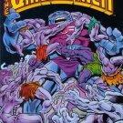 Omega Men, Vol. 1 #12