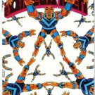 Omega Men, Vol. 1 #17