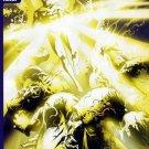 The Authority, Vol. 5 #5
