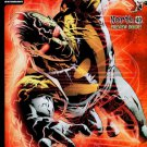 The Authority, Vol. 5 #11