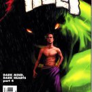The Incredible Hulk, Vol. 2 #53
