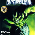 The Incredible Hulk, Vol. 2 #55